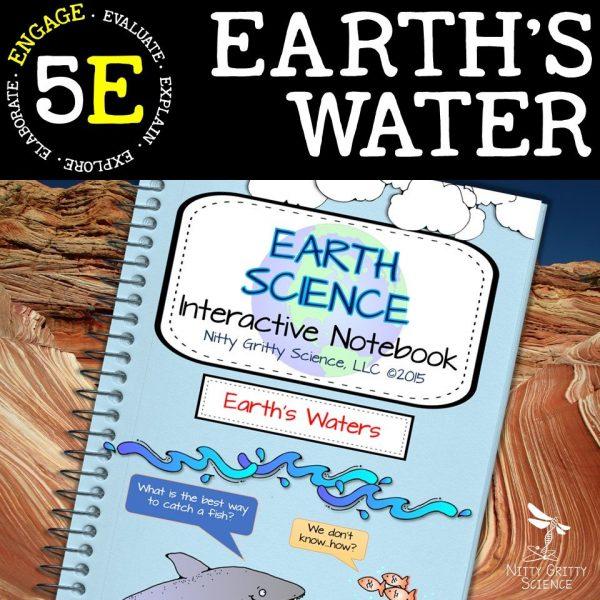 Slide5 600x600 - Earth's Waters