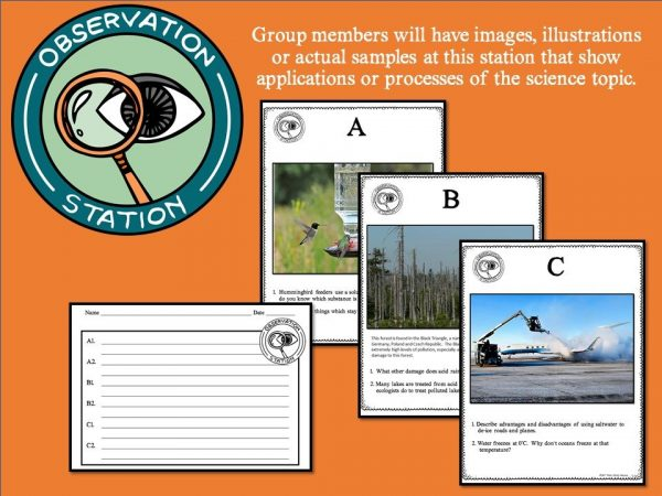 Slide6 1 1 600x450 - PHYSICAL SCIENCE Demos, Labs & Science Stations BUNDLE