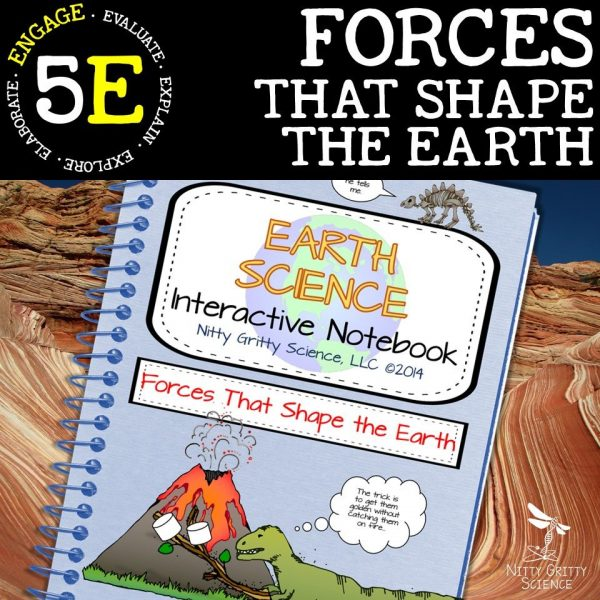 Slide6 600x600 - Forces that Shape the Earth