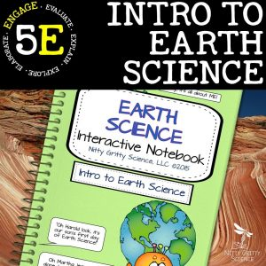 Slide7 2 300x300 - Intro to Earth Science