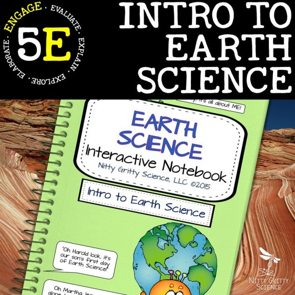Slide7 2 600x600 - Intro to Earth Science