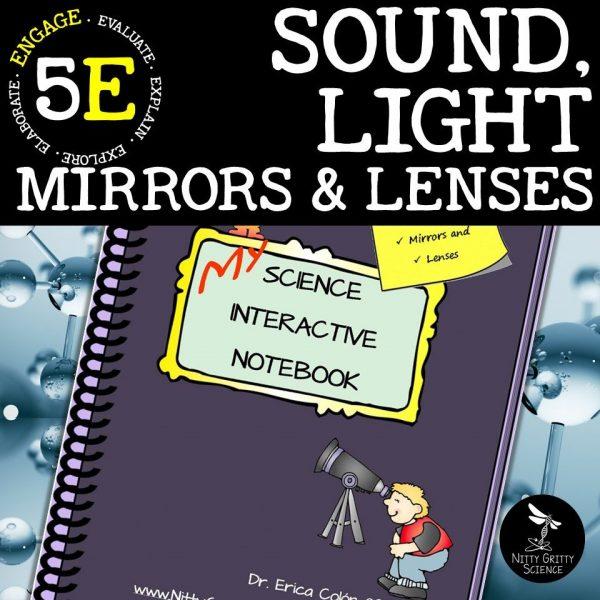 Slide8 2 600x600 - Sound, Light, Mirror and Lenses