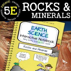 Slide8 300x300 - Rocks and Minerals