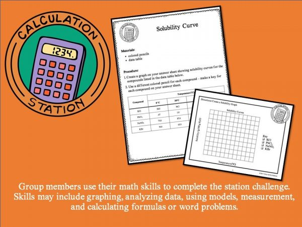 Slide9 1 1 600x450 - PHYSICAL SCIENCE Demos, Labs & Science Stations BUNDLE