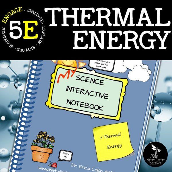 Slide9 2 600x600 - Thermal Energy