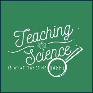 Teaching Science Happy 300x300 - Teaching Science Makes Me Happy