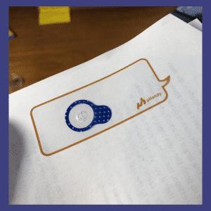 Untitled design 26 300x300 - The uHandy Mobile Microscope - Teacher Kit