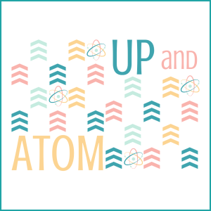 Up and Atom and Be the Energy and Genius 1 300x300 - Up and Atom