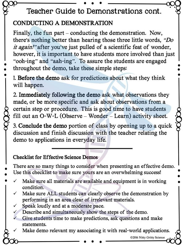 demoPreviewElectricityandMagnetism Page 09 600x800 - ELECTRICITY & MAGNETISM - Demos, Lab and Science Stations