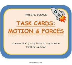 original 1146529 1 300x270 - Motion and Forces: Physical Science Task Cards