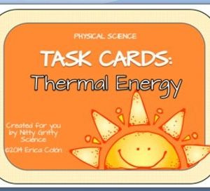 original 1240057 1 300x272 - Thermal Energy: Physical Science Task Cards