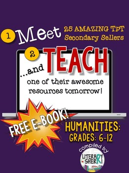 original 1466589 1 - Meet & Teach E-Books