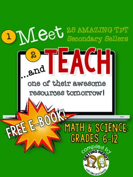 original 1466695 1 - Meet & Teach E-Books