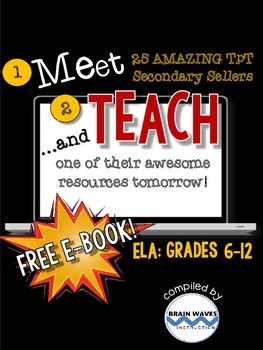 original 1468027 1 - Meet & Teach E-Books
