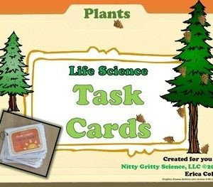original 1687906 1 300x263 - Plants - Life Science Task Cards