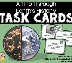 original 2174627 1 300x263 - A Trip Through Earth's History: Earth Science Task Cards
