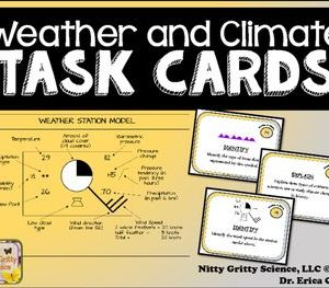 original 2233623 1 300x263 - Weather & Climate: Earth Science Task Cards