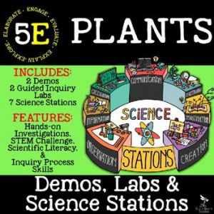 original 2562709 1 300x300 - Plants: Demos, Labs and Science Stations ~ 5E Inquiry