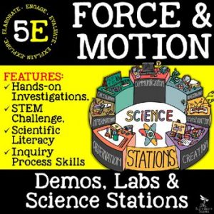 original 2723742 1 300x300 - FORCE AND MOTION - Demos, Lab and Science Stations