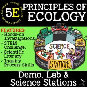 original 2780148 1 300x300 - PRINCIPLES OF ECOLOGY - Demo, Lab and Science Stations