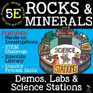 original 2826230 1 300x300 - ROCKS AND MINERALS - Demo, Lab and Science Stations