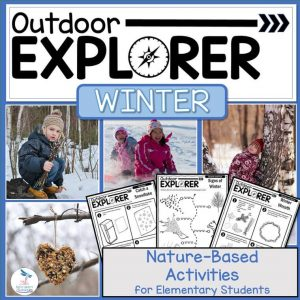 outdoor explorer winter activities featured image 300x300 - Outdoor Explorer - WINTER Activities