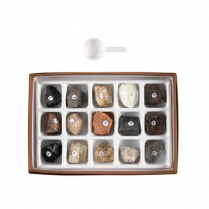 rock collection 300x300 - Ideas for Bringing the Outdoors Inside for a Science Lesson