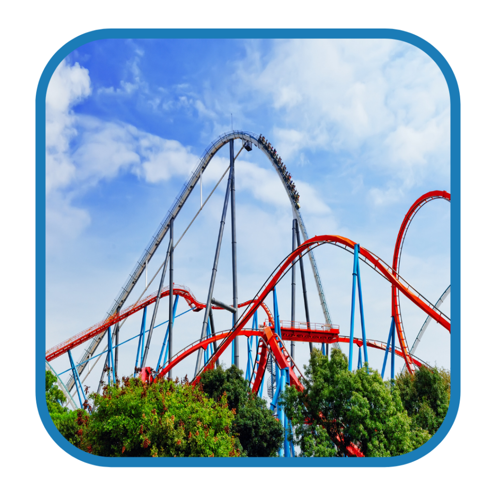 rollercoaster 1024x1024 - Section 1: Nature of Energy