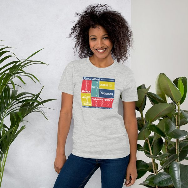 unisex staple t shirt athletic heather front 610d6f1182dd9 600x600 - Science Terms to Avoid