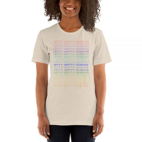 unisex staple t shirt heather dust front 610d7622b09f1 600x600 - NGS Rainbow