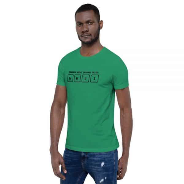 unisex staple t shirt kelly left front 610d5ef529fd6 600x600 - GeNiUS