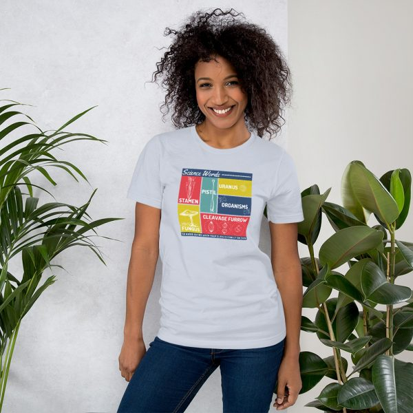 unisex staple t shirt light blue front 610d6f1183871 600x600 - Science Terms to Avoid