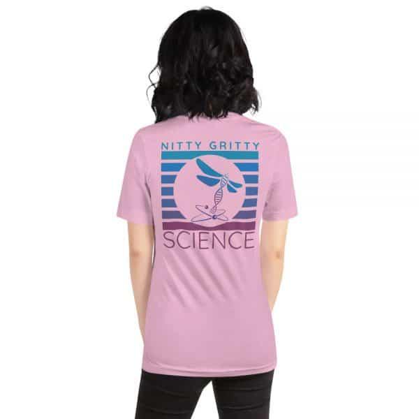 unisex staple t shirt lilac back 610d65b2331c0 600x600 - NGS Circle Logo
