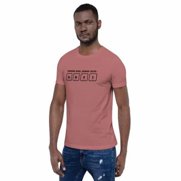unisex staple t shirt mauve left front 610d5ef52af86 600x600 - GeNiUS