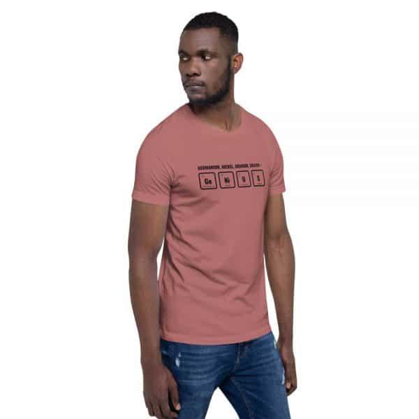 unisex staple t shirt mauve right front 610d5ef52b45a 600x600 - GeNiUS