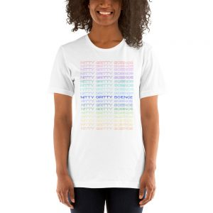 unisex staple t shirt white front 610d7622af8c1 300x300 - NGS Rainbow