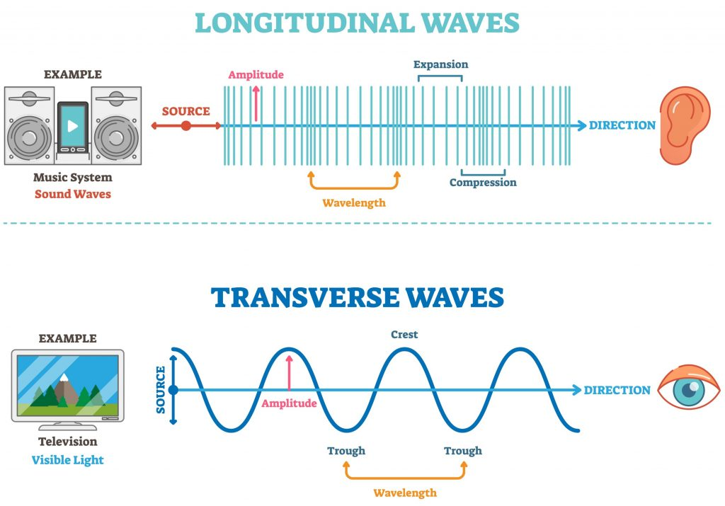 wavestandl 1024x715 - Section 1: Waves